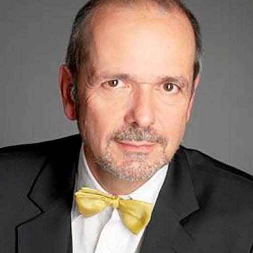 Peter W. Karg Personal- und Organisationsexperte | Coach