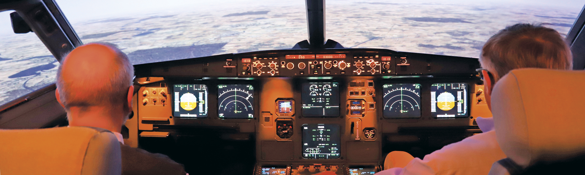 seminare-flugsimulator-coaching